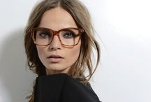 spectacles...