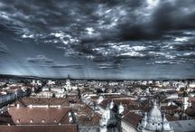 Beautiful City - Cluj-Napoca
