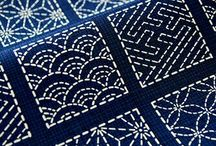 ****embroidery **** broderie mon amour