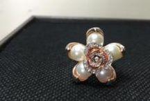 Buy Cheap Fashion Jewellery online with Arkinadiamonds