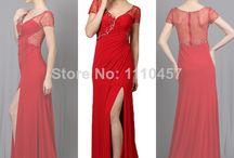 Laberry Dresses