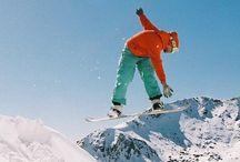 Skiing down under | SkiWebShop