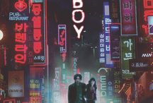 Cinema RODRIGO / http://cinemarodrigo.blogspot.com.br/