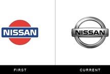 Logotype, logomark