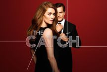 tv: The Catch
