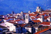 Piccoli borghi / by Travel Different