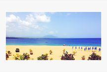 Sosua / Playa Alicia and Sosua Beach