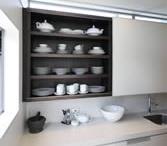 butlers kitchen ideas / by Judy Harper