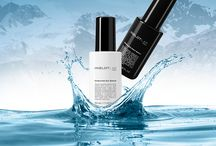#INGLOTLab / INGLOT LAB invites you to the world of the advanced technologies with formulas based on natural, first-rate ingredients taking proper care of your skin. A perfect match to prepare your skin for the ultimate makeup creations.