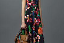 Moda // Fashion