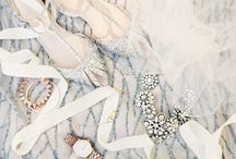 Accessorize for your Wedding Day