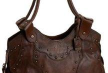Shoes - Shoulder Bags