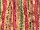 fabric / by Jennifer Leerkes