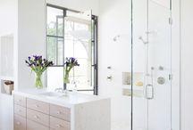Bathspace