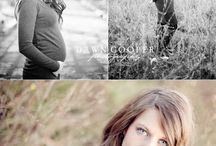 Handsome Maternity Photography