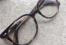 okularki