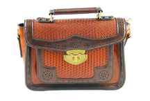 Arm Candy! / Your one stop shop for retro & alternative bags!