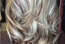 hius väri 1