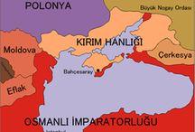 VATAN KIRIM (Qırım)