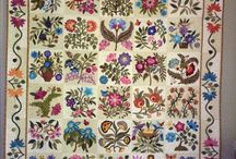 Quiltsels caswell