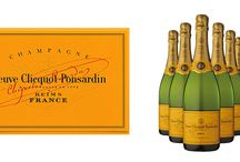 Champagne! / All you have to do is 'Follow' our company LinkedIn page and a winner will be chosen at random on September 30th.  www.linkedin.com/company/origin-frames  Applicants must live in the UK and be over 18 years of age.  #win #competition #champagne #veuveclicquot