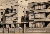 Art Deco / by Claudio A