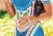 smart dresses