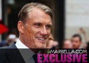 i-Marbella news, celebrities