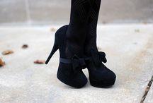 The Style I Wish I Had / by Gabby Lazo