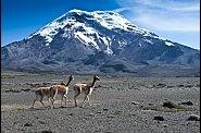 Photograhie Trek - Trekking Photography / Photographies trekking (Photography Trekking) Montagnes, désert... (Mountain, desert...)