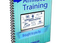 Affiliate Training / Affiliate Training