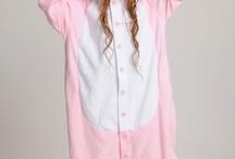 pijamale funny