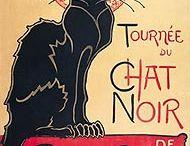 La publicidad según el artista plástico Toulou Lutre