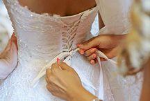 Esküvői ruha / Esküvői ruha, vőlegény öltöny,menyasszonyi ruha kölcsönzés