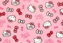 B&B ♡ Hello Kitty License