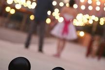 Wedding Ideas / by Kim Marshall