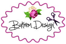 Bukrem Design