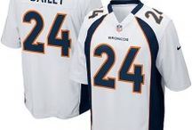 Authentic Champ Bailey Jersey - Nike Women's Kids' Orange Broncos Jerseys / Shop for Official NFL Authentic Champ Bailey Jersey - Nike Women's Kids' Orange Broncos Jerseys. Size S, M,L, 2X, 3X, 4X, 5X. Including Authentic Elite, Limited Premier, Game Replica official Champ Bailey JerseyGet Same Day Shipping at NFL Denver Broncos Team Store.