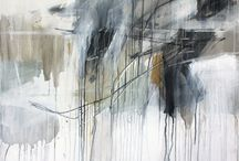 Kunst / Malerier