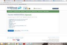 Adclickxpress / Best site that pay daily