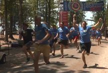 Kamp Facts / Check out these videos for some awesome kamp facts!!