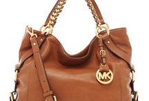 All MK Everythang = obsessed!
