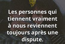 Citations Jeanne