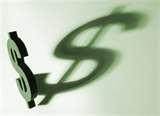 Money Matters / by Delmetria Millener-thawriter