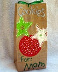 ::.Kid Crafts.:: / Keep the kids entertained while you study with these fun craft ideas for any season