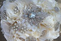 Wedding ideas / by Natalia Vavassori