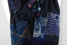 Арт - текстиль