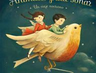 Spanish Story and Picture Books