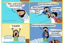 Ouders Zijn