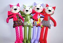 WAMP Mini / Egyedi gyerekruhák, kreatív, készségfejlesztő játékok WAMP-os tervezőktől. Get your kids unique outfit and creative toys made by WAMP designers.